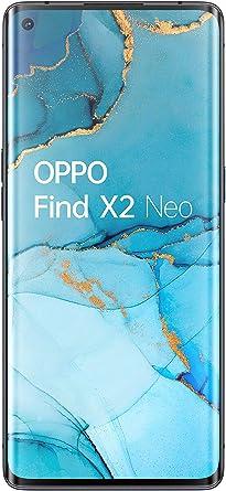 OPPO Find X2 NEO 5G – Smartphone de 6.5