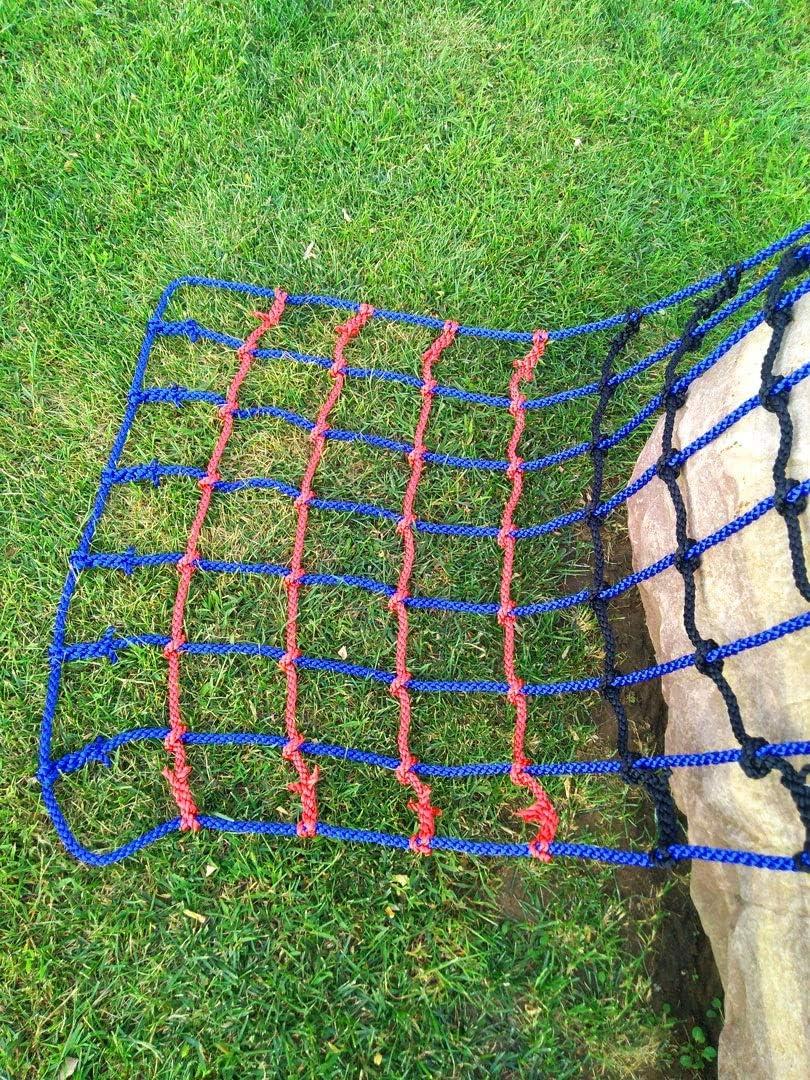 Climbing Rope Netting,Hamaca Red Escalada Niños Adultos ...