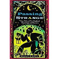 Passing Strange Pa