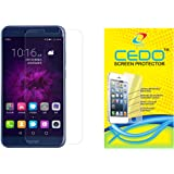 CEDO for Huawei Honor 8 Pro - anti shatter Tempered Glass Screen Protector