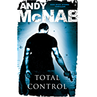 Total control (Nick Stone Book 1)