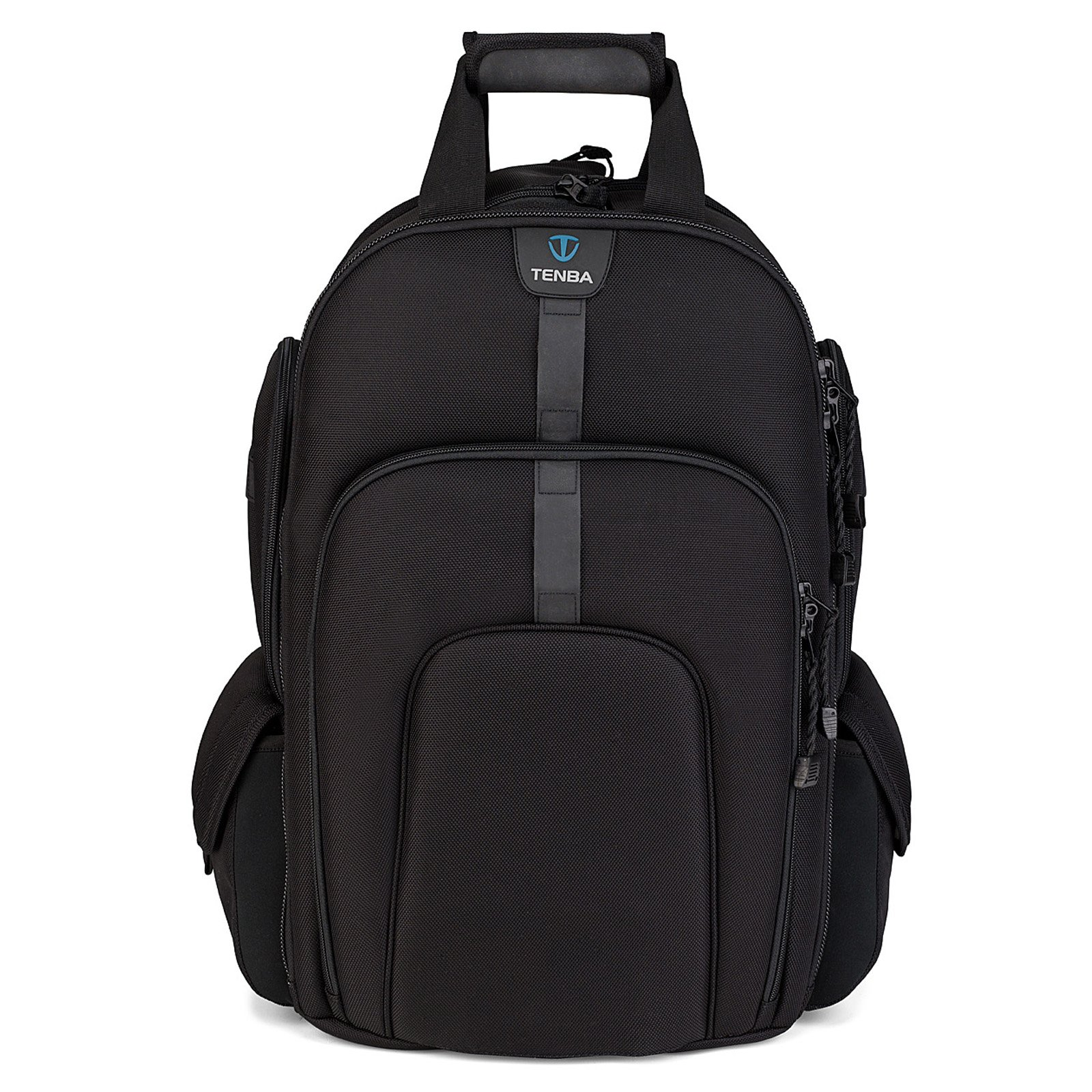 Tenba HDSLR/Video Backpack 20in (638-318)