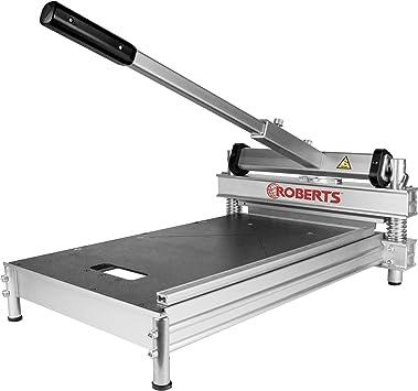 Roberts 10 94 Multi Floor Cutter 13 Inch Silver Amazon Com