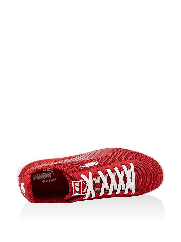 f53d48f870 Puma Archive Lite Low Mesh RT, Chaussures Mixte Adulte - Multicolore -  Rouge/Blanc, 46 EU EU: Amazon.fr: Chaussures et Sacs