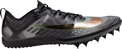 Amazon.com: Nike Zoom Victory Xc 5