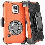 Galaxy S5 Case, Samsung Galaxy S5 Case, S5