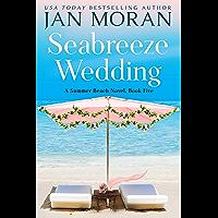 Seabreeze Wedding (Summer Beach Book 5)