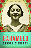 Caramelo (Vintage Contemporaries)