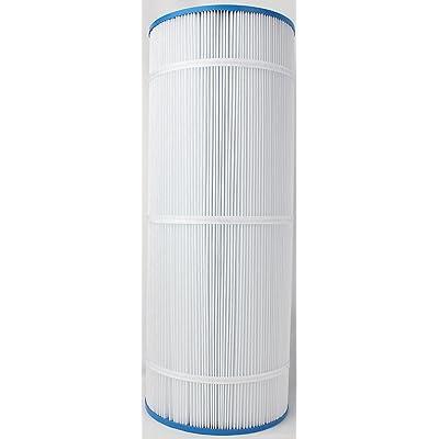 Guardian Pool Spa Filter Replaces Pleatco PWWCT125 Unicel C-8410 Filbur FC-0821 Jandy : Garden & Outdoor