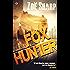 FOX HUNTER: (crime mystery thriller series) (Charlie Fox Book 12)