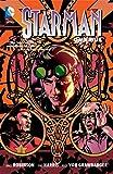 Starman Omnibus TP Vol 01