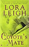Coyote's Mate (Coyote Breeds, Book 6)