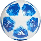 adidas Performance Champions League Finale Top Training Soccer Ball