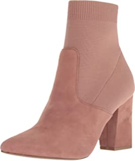 f8a446d1b75 Steve Madden Women s Remy Fashion Boot