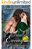 Dance with the Enemy (The Land of Riandus Book 1)