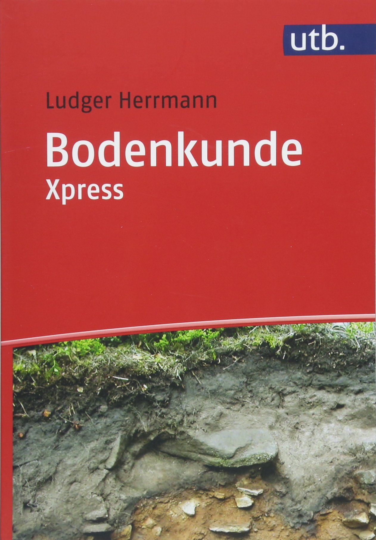 Bodenkunde Xpress