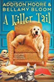 A Killer Tail