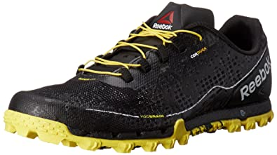 06cd84917c6d Reebok Men s All Terrain Super OR-M
