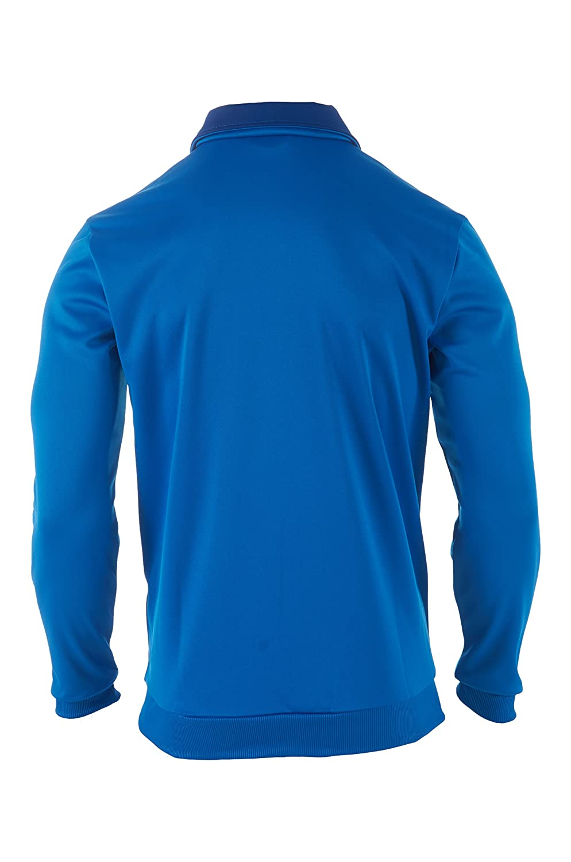 new styles 2baf0 cdfed Adidas Originals Firebird Men`s Track Jacket - Blue Bird at Amazon Men s  Clothing store