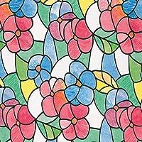D-C-Fix Yapışkanlı Folyo, Vitray Lisboa, 45x200 cm