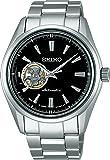 [セイコー]SEIKO 腕時計 PRESAGE プレサージュ メカニカル 自動巻 (手巻つき) サファイアガラス 日常生活用強化防水 (10気圧) SARY053 メンズ