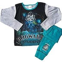 Harry Potter. Pijama Niña/Niños 5-12 Años