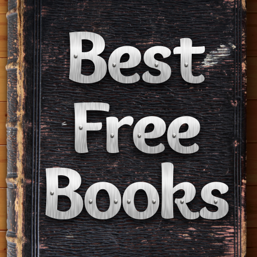 Best Free Books for Kindle Fire, Best Free Books for Kindle (Best App Deals Of The Day)