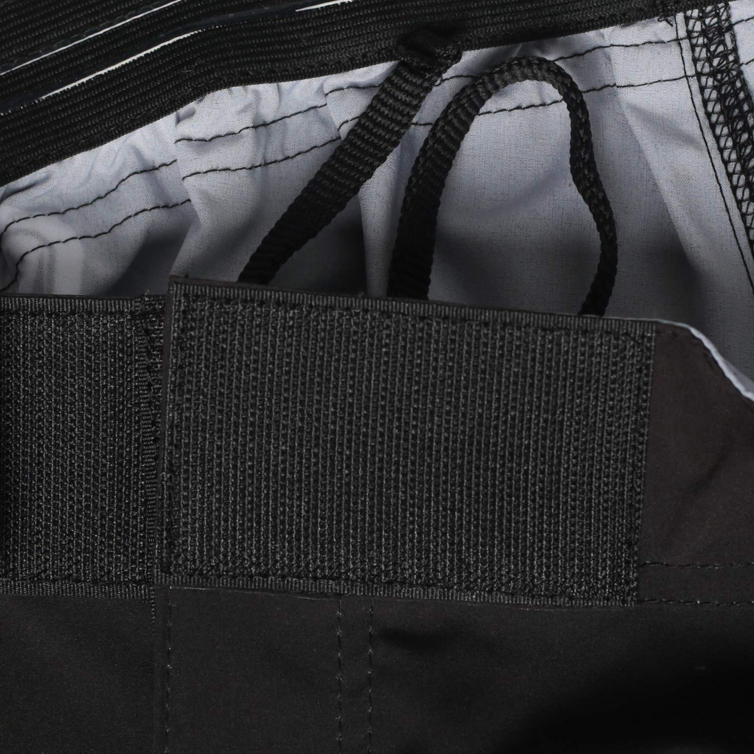 Hardcore Training Fight Shorts Mens Sons of Hardcore MMA Boxing Fitness Crossfit dentrainement Homme Boxe