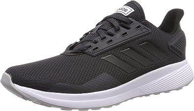 adidas Duramo 9, Zapatillas de Running para Mujer: Amazon.es: Zapatos y complementos