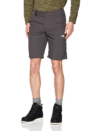 b80470b5c The North Face Tanken Men's Outdoor Shorts