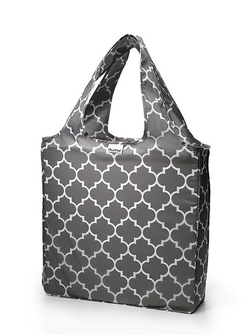 Amazon.com: RuMe mediano bolso reutilizable bolsa de la ...