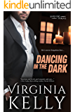 Dancing in the Dark: A Novella (Shadow Heroes Book 1)
