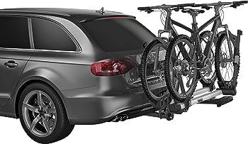 Thule T2 Pro XT 2 Bike SUV Bike Racks