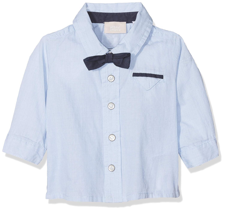 Chicco Camisa Unisex beb/é