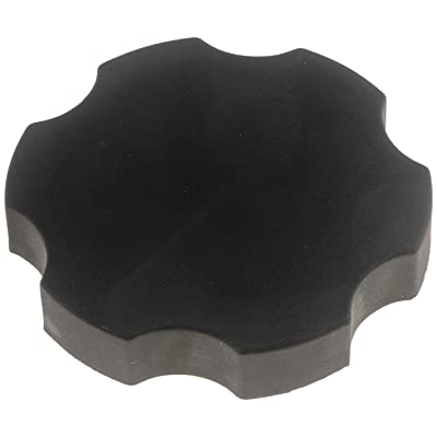 Dorman HELP! 42042 Master Cylinder Cap: Automotive