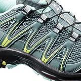 Salomon Women's XA Pro 3D Trail Running