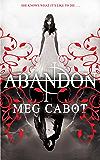 Abandon: 1/3 (Abandon Trilogy)