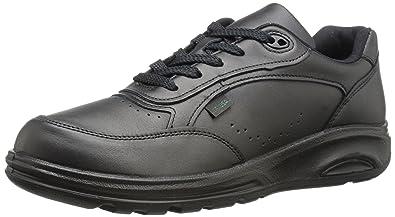 05002ef9 New Balance Men's Walking Shoe