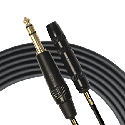 Mogami Gold EXT 25 Headphone Extension Cable 25 feet