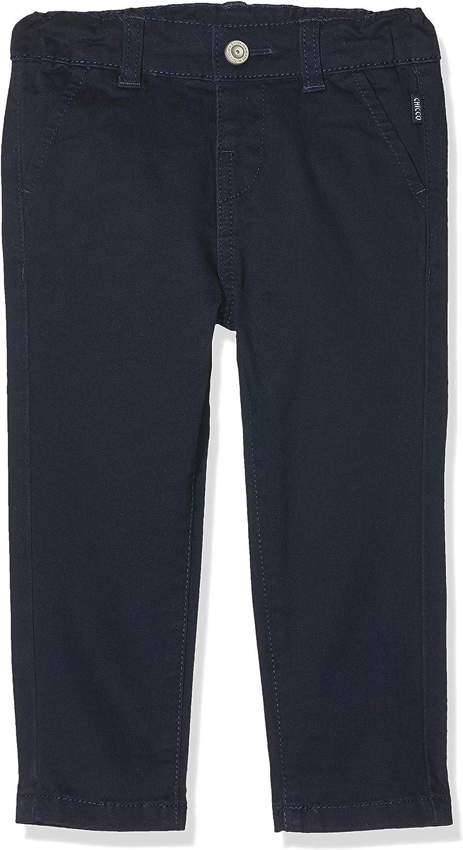 Chicco Pantaloni Lunghi Bimbo
