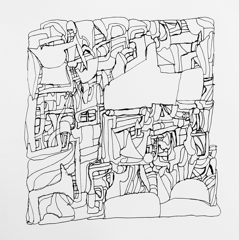 Thomas Sedgwick Puzzles and Stuff