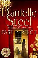 Past Perfect (English