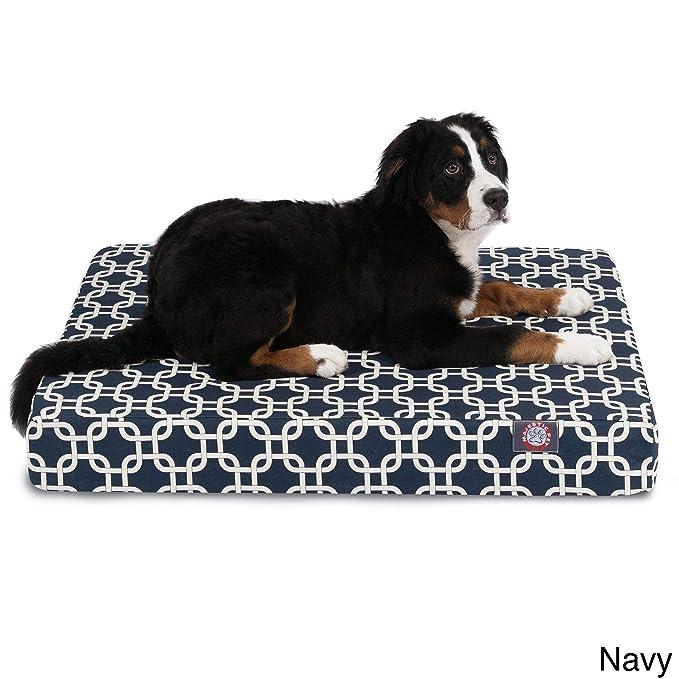 Amazon.com: Majestic Pet Products Majestic Pet enlaces ...