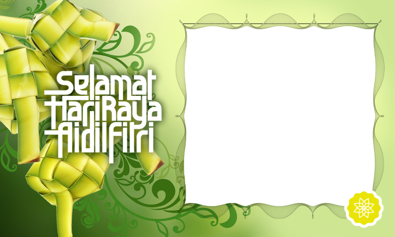 Amazon.com: Hari Raya Best Photo Frames: Appstore for Android