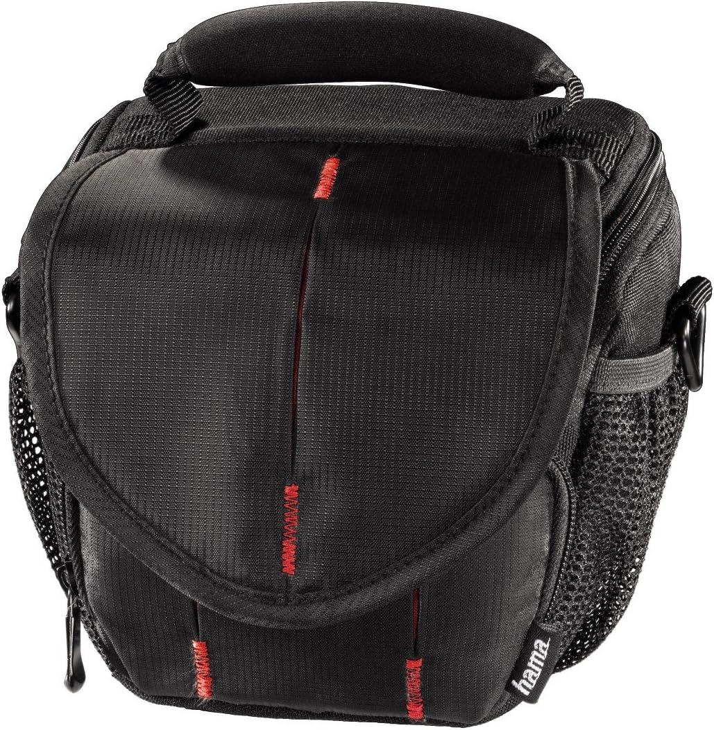 Camera Bag Canberra 100 Colt Tragetasche Für Kamera Elektronik