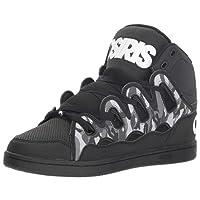 Osiris D3h Zapato para Patinar para Hombre