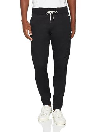 Champion Legging de Sport Homme  Amazon.fr  Vêtements et accessoires 5b0aead6e9f
