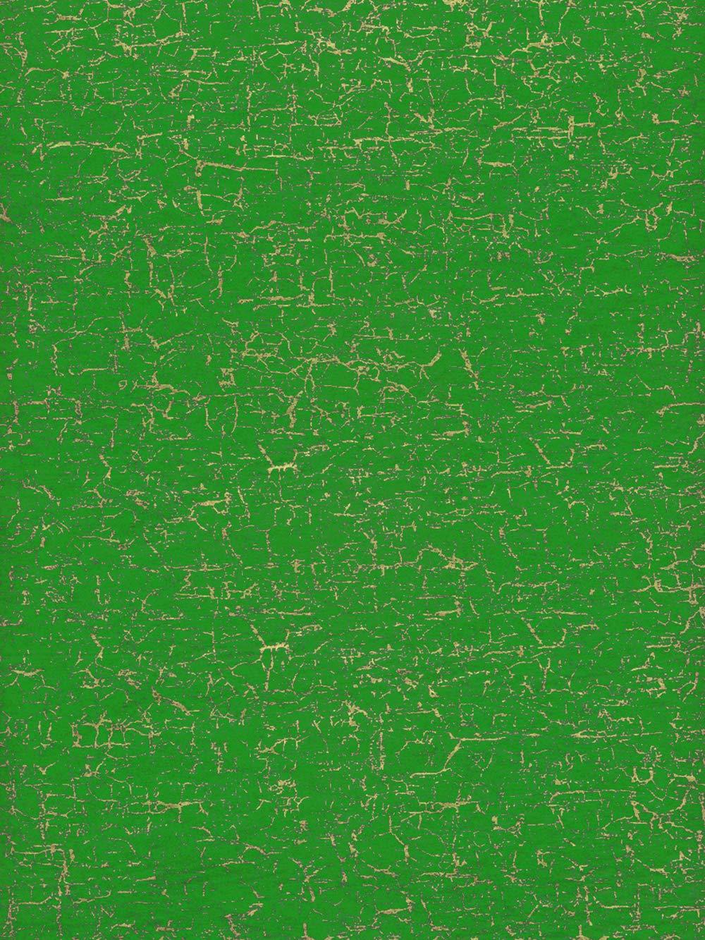blau, 395 x 298 mm Decopatch Papier No 302 3er Pack