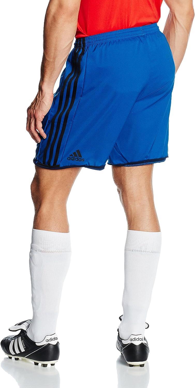 adidas Team Condi 16/Pantal/ón Corto Portero Hort