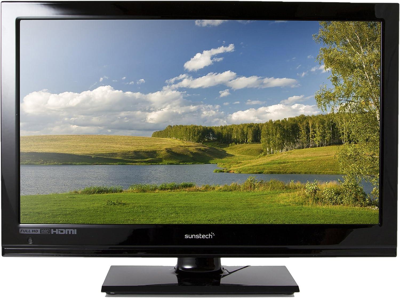 Sunstech 22LEDTALUS - Televisor (55,88 cm (22